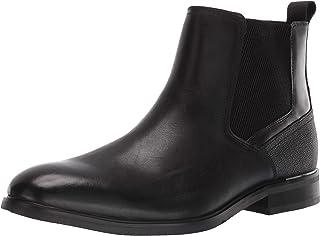 حذاء تشيلسي أفينيتي للرجال من ستيف مادين