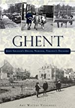 Ghent: John Graham's Dream, Norfolk, Virginia's Treasure (Brief History)
