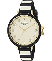 Kate Spade New York - Park Row - KSW1313
