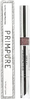 Organic Lip Gloss, Natural Pigmented Base with Vitamins