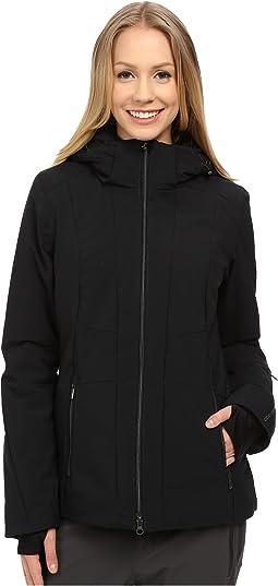 Siren Jacket