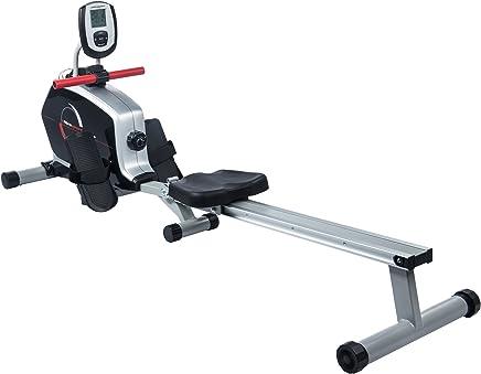 Fitness y ejercicio : Máquinas de cardio : Nuestras marcas