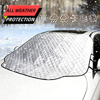 Best winter windshield protector Reviews