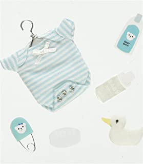 Jolee's Boutique Baby Boy Outfit