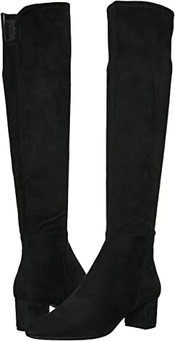 Rockport - Caden Over the Knee Boot