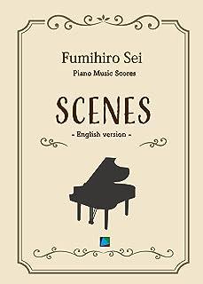 SCENES - English version -