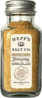 Best lawry's roasted garlic salt Reviews
