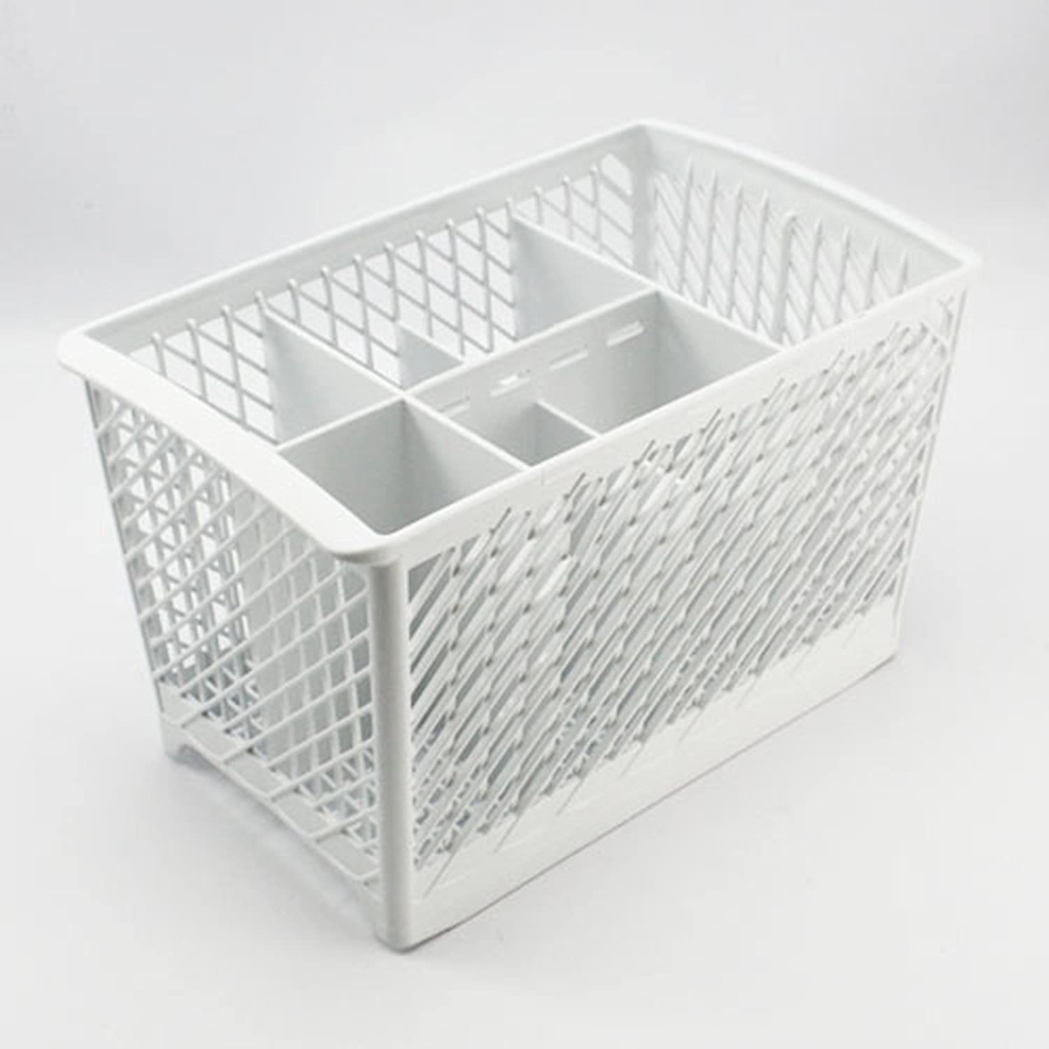 WP99001576 Dishwasher Silverware Basket Admiral Mail order cheap Free shipping on posting reviews Crosle for Amana
