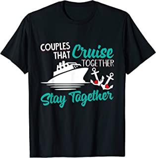 Best a couple that raves together stays together shirt Reviews