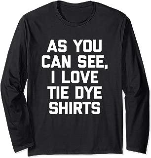 can i tie dye a grey shirt