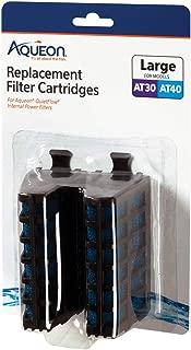 Best aqueon quietflow internal filter 40 Reviews