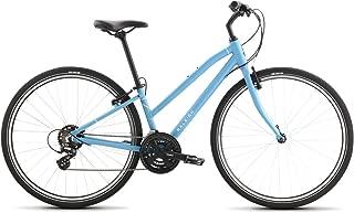 raleigh detour 1 bike