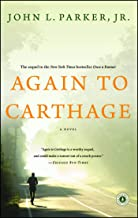 Again to Carthage: A Novel