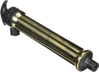 Seachoice Prod 19181 Oil Change Pump