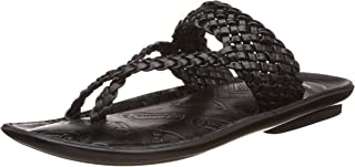 Auserio Men's Flip-Flops and House Slippers