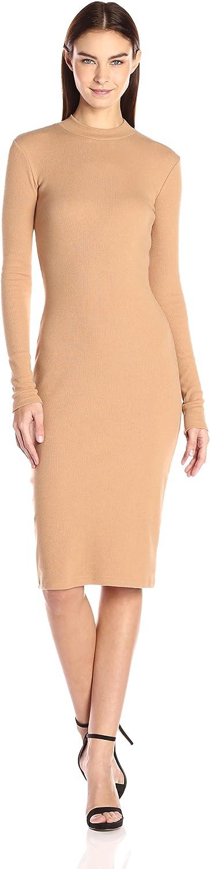 Catherine Malandrino Womens Kristiana Dress Dress