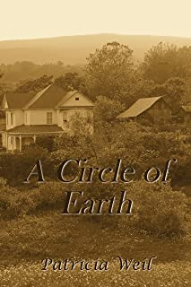 A Circle of Earth (English Edition)