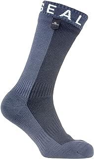 Best sealskinz water blocker socks Reviews