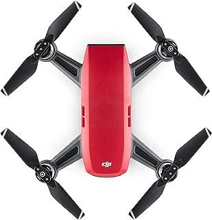 dji drone skins