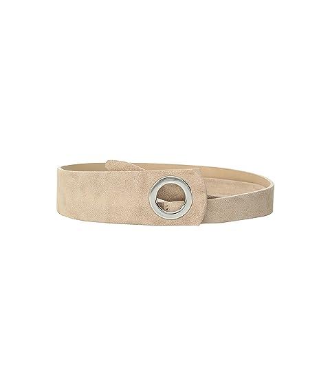 rag & bone Evan Waist Belt