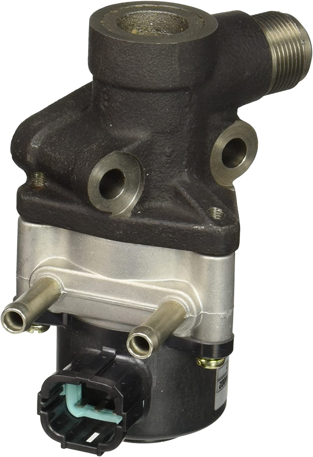 Standard Motor Products Max 85% OFF Valve All items in the store EGR EGV878