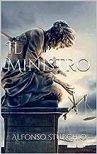 Il Ministro (Italian Edition)