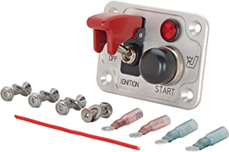Best jegs ignition switch panel Reviews