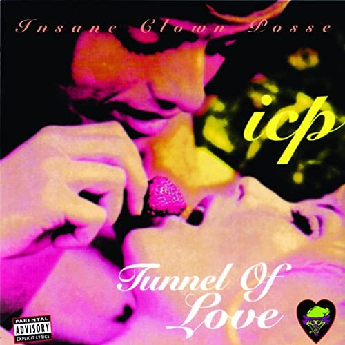 Ninja by Insane Clown Posse on Amazon Music - Amazon.com