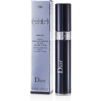クリスチャン ディオール Christian Dior マスカラディオールショウ ニュールック 090