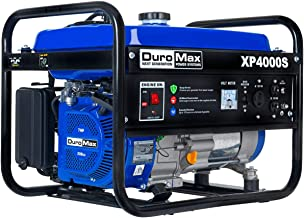 Best 12000 watt portable propane generator Reviews