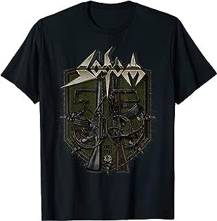 Best sodom merchandise shop Reviews