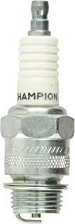 Best champion d16 plug Reviews