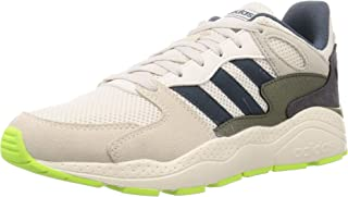 adidas Crazychaos, Chaussures de Running Compétition Homme