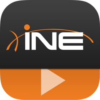 INE All Access Pass