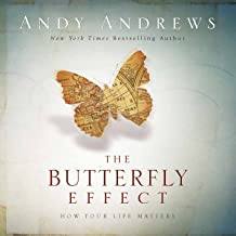 the butterfly effect book free online