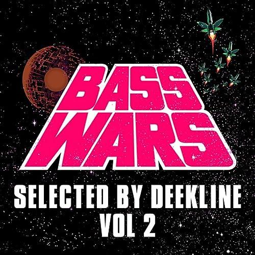 Baddest (DJ VIP) by Shimano on Amazon Music - Amazon com