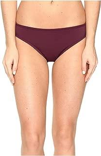 Best nautica bathing suit size chart Reviews