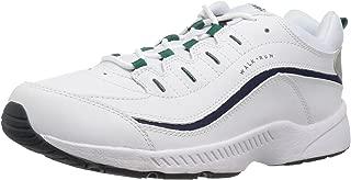 Women's Romy Walking Shoe