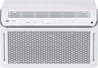 ge energy star 115 volt room air conditioner