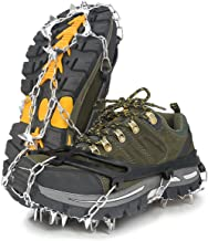 Best good ice fishing boots Reviews
