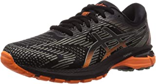 Amazon.it: Asics Scarpe da Trail Running Scarpe da corsa