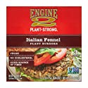 Engine 2, Italian Fennel Plant Burgers, 3 ct, (Frozen)