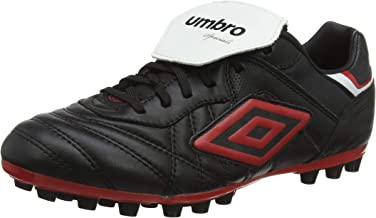 UMBRO Speciali Eternal Team, Botas de fútbol para Hombre