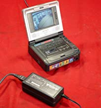 sony GV-D800 NTSC 8mm video8 Hi8 digital8 player recorder video Walkman