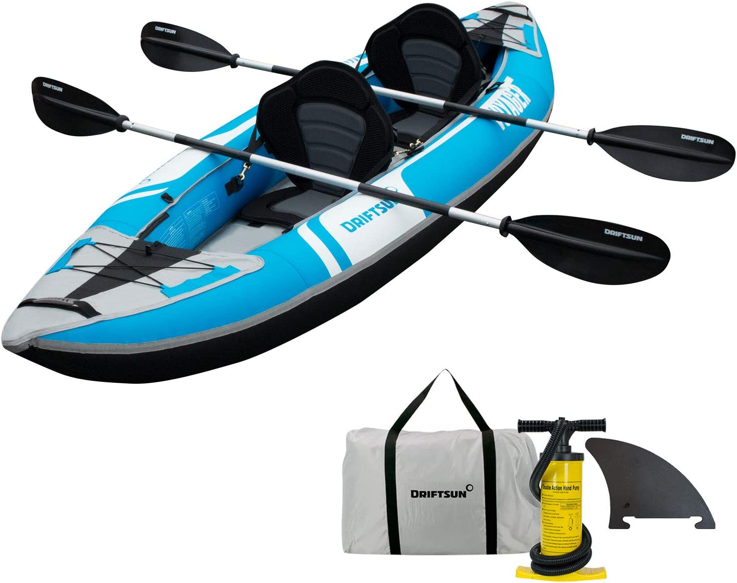 71O0Vb1pBhL. AC SL1500 rib inflatable boat