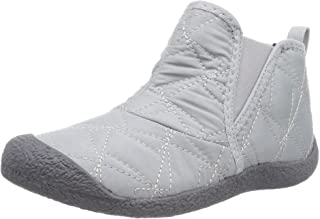 KEEN Howser Ankle Boot-w womens Ankle Boot