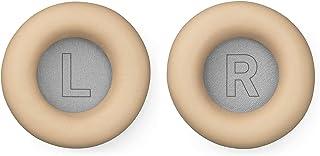 B&O Play by Bang & Olufsen Premium Bang & Olufsen Beoplay Ear Cushions for H9i Natural (1699506)