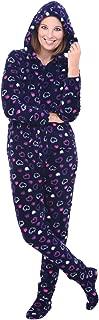 Best womens purple onesie Reviews