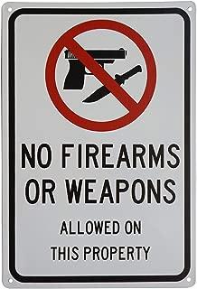 Best no guns poster Reviews