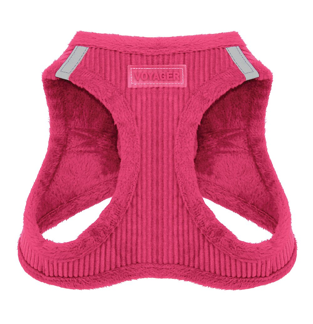 Voyager Soft Harness Pets Supplies